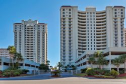 Navarre Beach, FL Condos for Rent